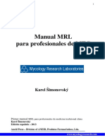 Manual Hongos MRL SP.pdf