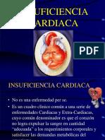 4. Insuficienca Cardíaca 11 08 2018