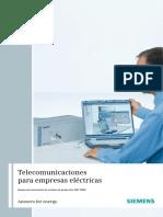 (Siemens) swt3000-broschuere-sp.pdf
