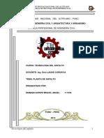 271924290-plantas-de-asfalto.pdf