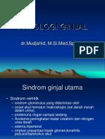 PATOLOGI GINJAL2 (2)