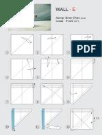 WALL-E.pdf