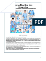 8 . GUIA_DE_PRACTICAS_2018_Bioetica USMP