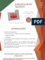 Difusion_Molecular_en_Liquidos_1.pptx