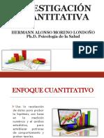 Investigación Cuantitativa Hermann(1)
