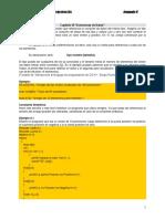 ARRAYS_C++.pdf