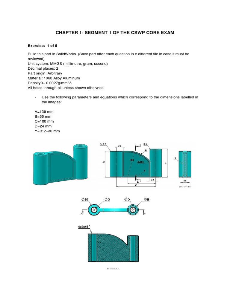 cswp guide