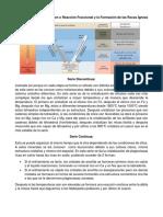 Guia Petrología