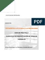 EAP 1 Estadistica