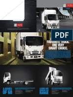 Isz10959 n Series Brochure Eff
