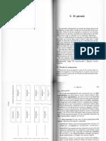 TiposdeParrafosSerafini (1).pdf