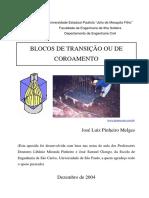 Blocos de Fundação.pdf