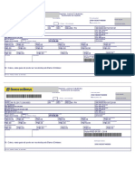 349975457 50 Riscos Pintura PDF