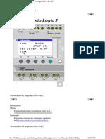 38190012-Zelio-II.pdf