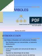 Arboles_1.pdf