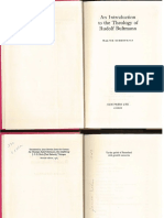 An introduction to the theology of Rudolf Bultmann. II.pdf