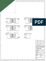 soundcraft-epm_6-8-12_mixer_sm.pdf