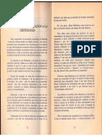 Bultmann y su aportación a la cristología.pdf
