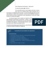 S4 Introd. a Engenharia de Produção- Vinicius Henrique Vieira Dos Santos