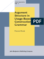 Argument-Structure-in-Usage-Based-Construction-Grammar-Experimental-and-corpus-based-perspectives.pdf