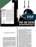 WAR_AND_CINEMA_The_Logistics_of_Percepti.pdf
