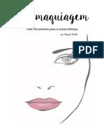 ebook-automaquiagem-nnd_raquelkriedt.pdf