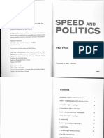 Virilio_speed_and_politics.pdf