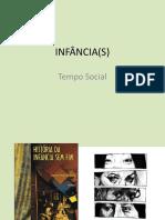 INFÂNCIA-S-.pdf