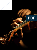 Silent Night, Sheet Music for  Viola & Piano