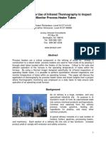 04 01 2015 Richardson Scheurerer_Heater Tube Monitoring