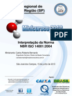 apostila_iso14001_2013_site.pdf