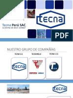 TP SAC