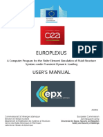 Manual_EPX_Prod_2018.0.pdf