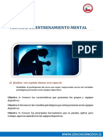 Psicologia Del Dep. (Ar) Capitulo 4_2016