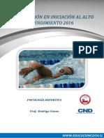 Psicologia Del Dep. (Ar) Capitulo 3_2016 (1)