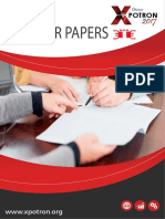 call for papers.pdf