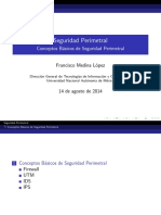 2015-1-seguridadperimetral-tema1-140814165806-phpapp01.pdf
