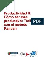 Manual Productividad II Kanban.pdf