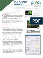 guiao-camtasia_studio.pdf