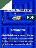 Narra Tivo