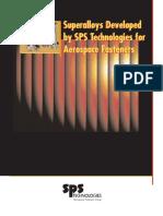 superalloy_brochure.pdf
