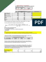 Novo BDI - Acórdão TCU 2622.2013 e Desoneração.xls