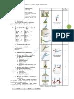 apostila 3 - mg2_capitulo3.pdf
