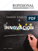 Revista-Profesional-Vol-1.pdf