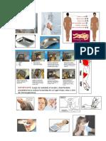 imagenes primeros auxilios.docx