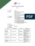100000I59N_DesarrolloWebIntegrado.pdf