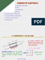 em4_simplificada