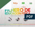 fichero Educaicon Fisica SNTE.pdf
