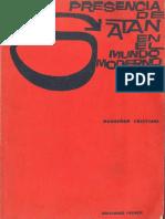 Presencia_de_sat_enel_mundo_moderno.pdf