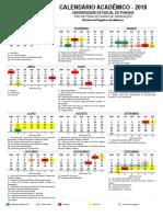 calendario-academico-2018-unespar.pdf